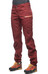 Houdini W's Motion Light Pants Meteo-Red